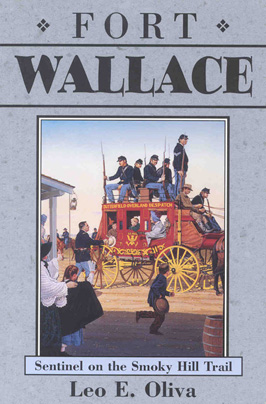 ftwallace book