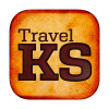 travel KS